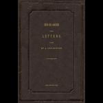 Een en ander over letters